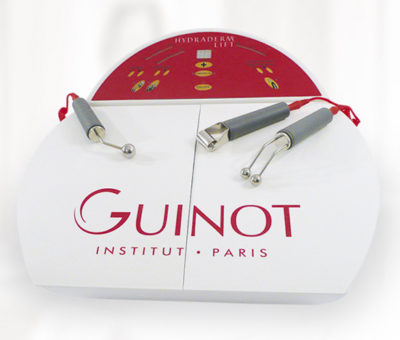 Guinot Hydraderm Lift