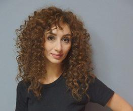 Мила Адилханян