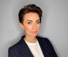 Белова<br>Инна Викторовна