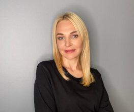 Светлана Волгина