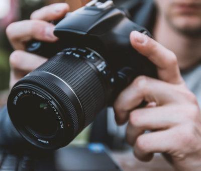 Фотопроекты
