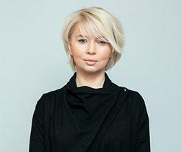 Золотухина Наталья