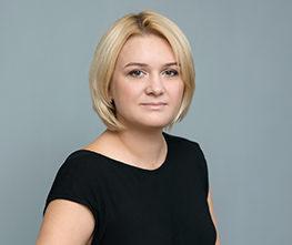 Новосельская Екатерина
